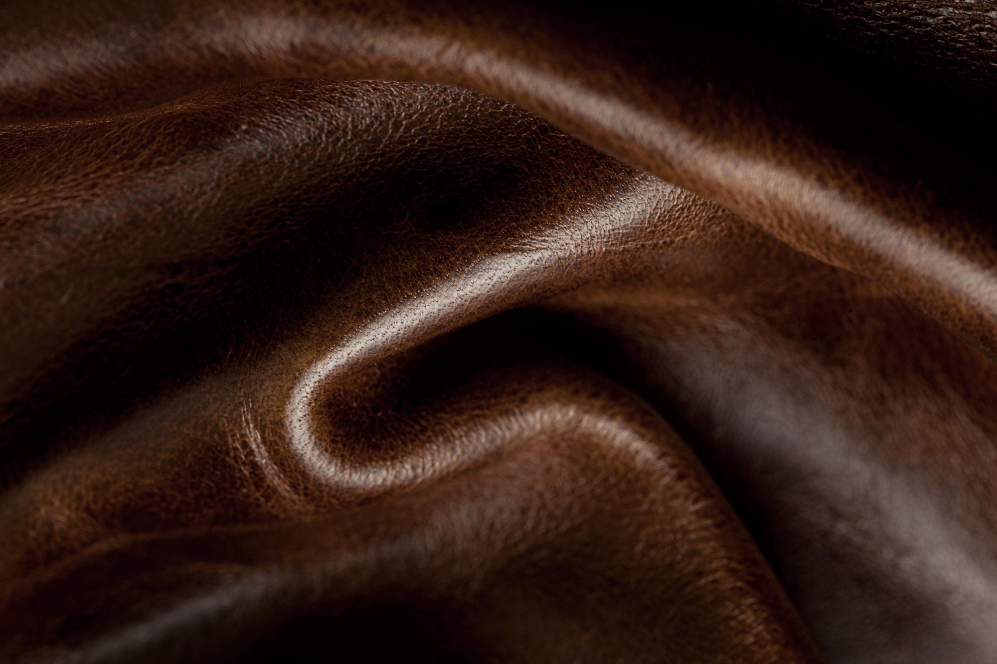 Tremendous Brompton Leather Inzonedesignstudio Interior Chair Design Inzonedesignstudiocom