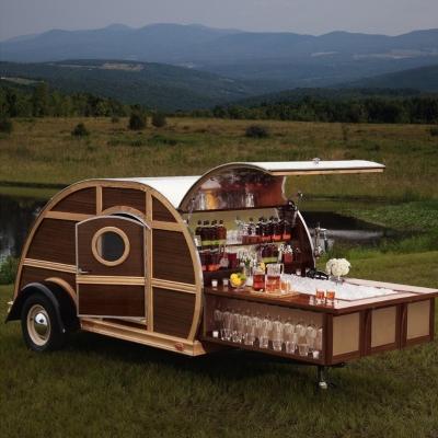 bulleit-woody-trailer