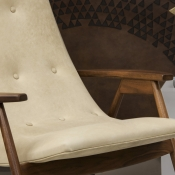 burnham-thayer-coggin-chair-casey-backdrop_2_cropped