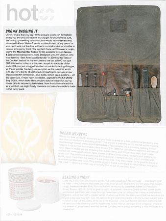 <a target='_blank' href='www.stuffmagazine.com'>Stuff Magazine</a>