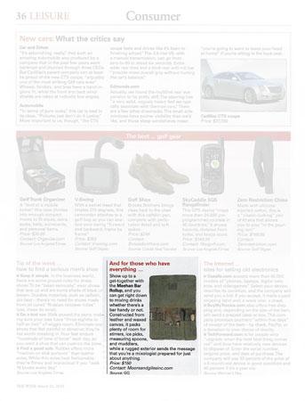 <a target='_blank' href='www.theweek.com'>The Week March 2010</a>