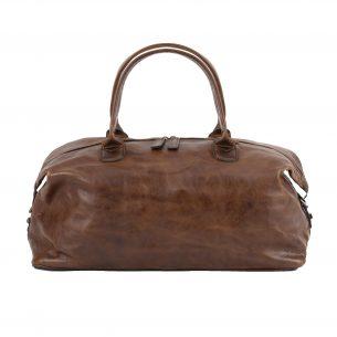 James Club Bag