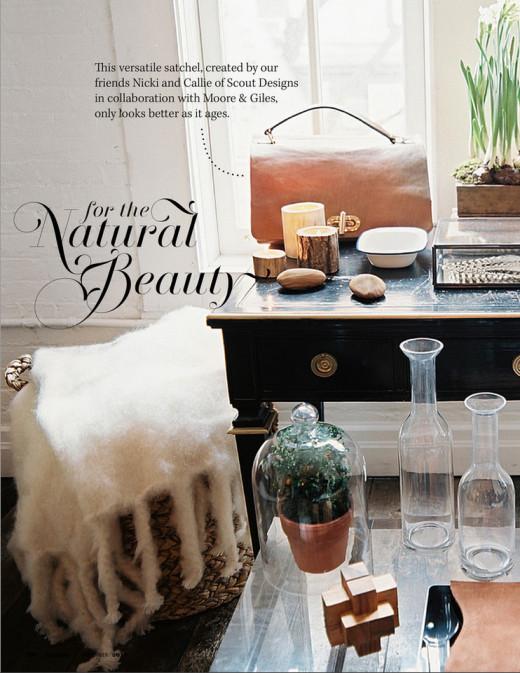 <a target='_blank' href='http://www.lonny.com/magazine/December+2012/lKVdxMSe5hM/1#20'>Lonny Magazine – December 2012</a>