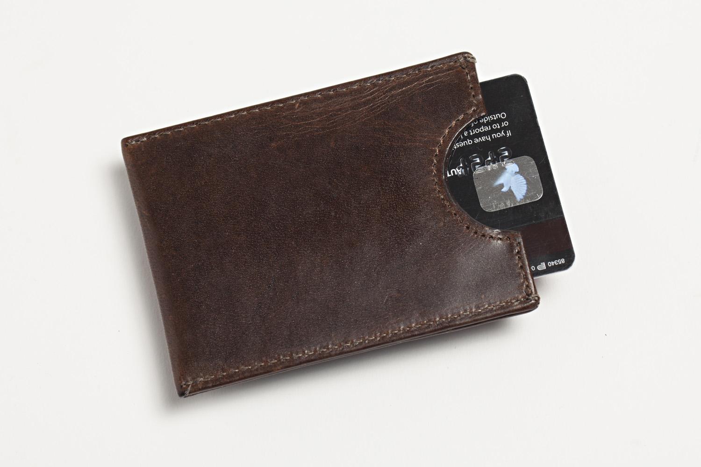 money-clip-wa;;et_0006