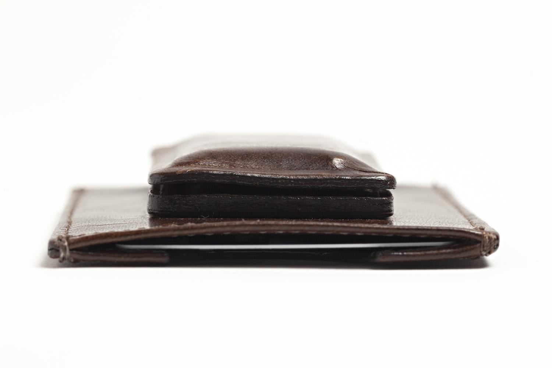 money-clip-wa;;et_0010