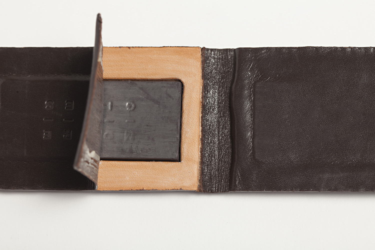 FAQ: Will the magnets on some wallets demagnetize my credit card?