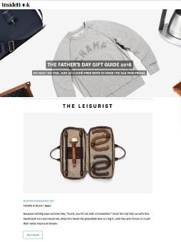 InsideHook.com – June 2016