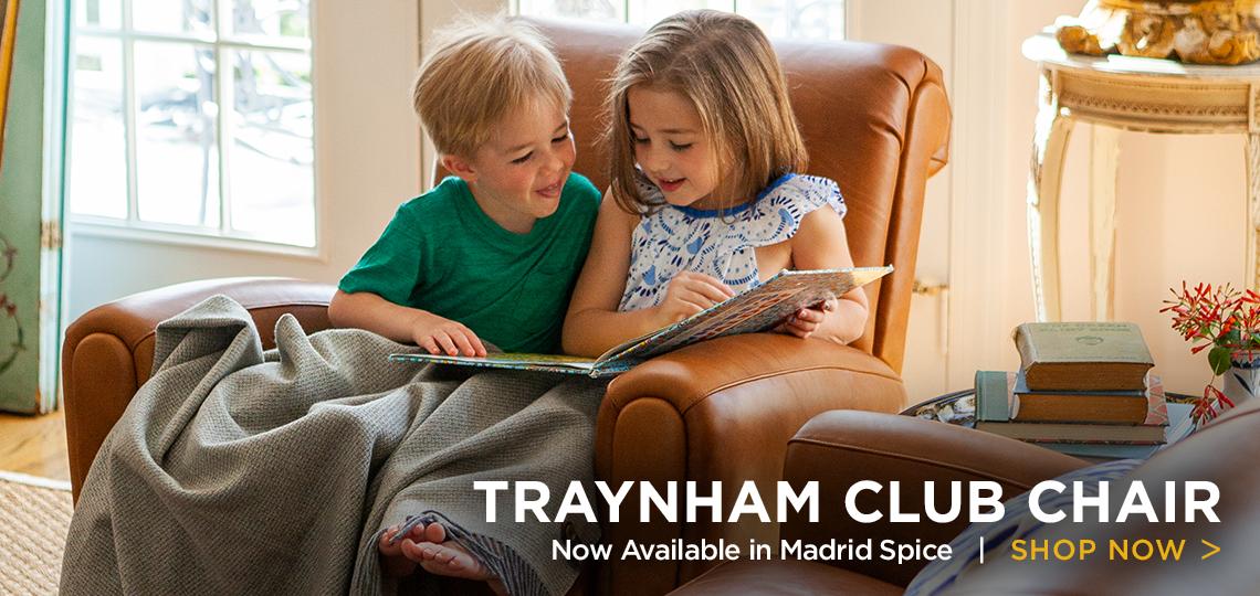 Traynham-2