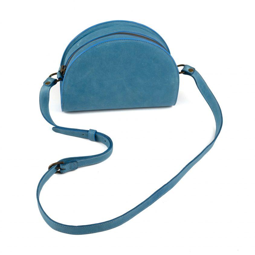 Audrey Shoulder Bag