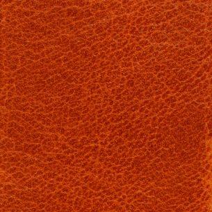 Douglas Orange