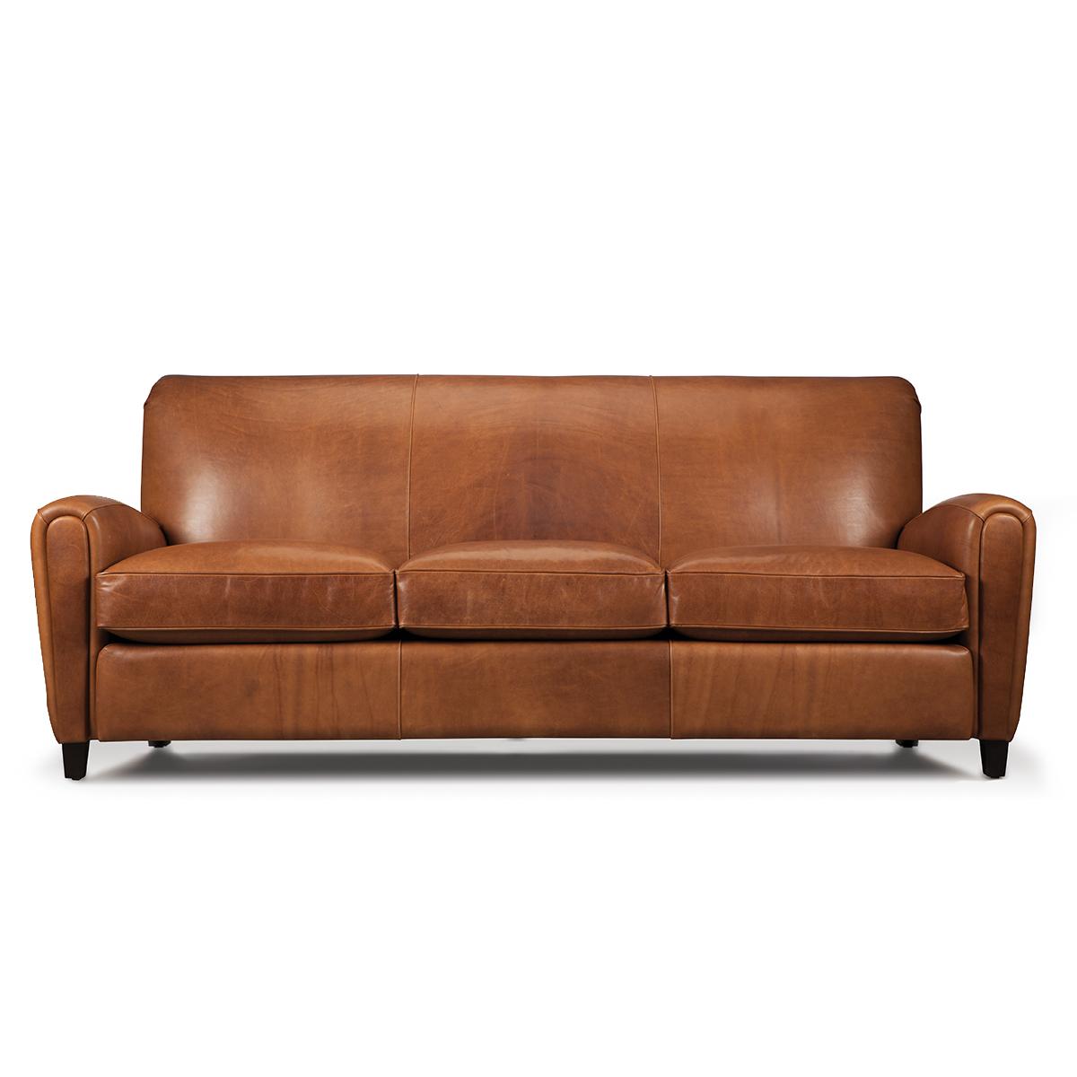 Traynham Sofa