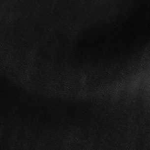 Brompton Black