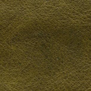 Titan Milled Olive