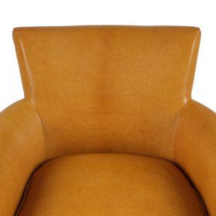 33 Chair
