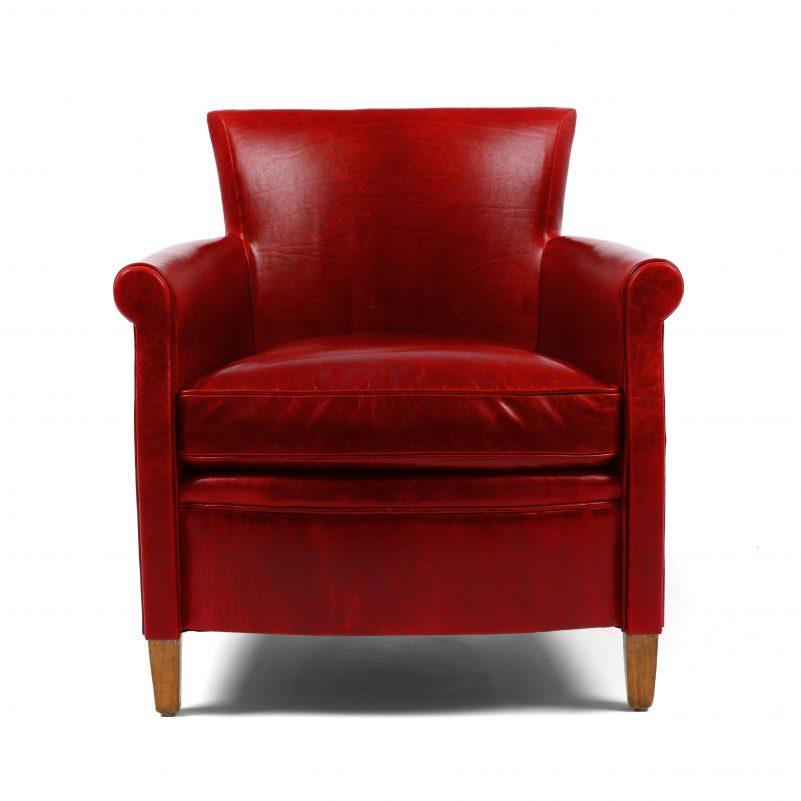 Custom 33 Chair