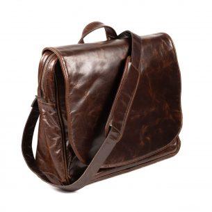 Wynn Mail Bag