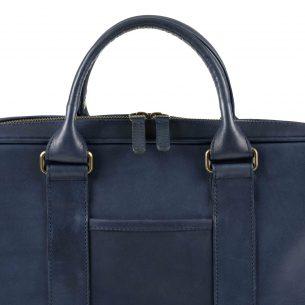 Bryant Tech Briefcase
