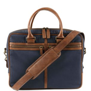 Lewis Flyweight Briefcase