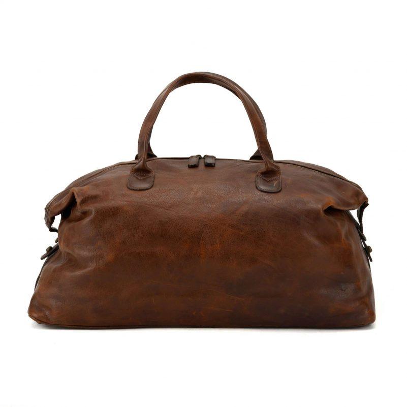 Benedict Weekend Bag