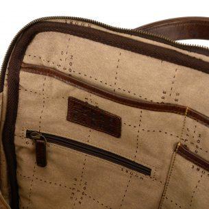 Jay Modern Briefcase