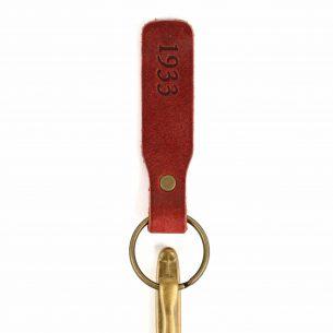 Key Hook
