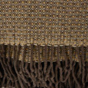 Merino Wool Blanket