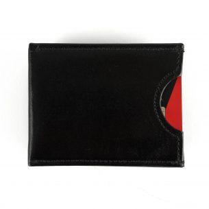Magnetic Money Clip Wallet