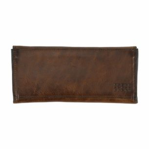 Smith Travel Envelope