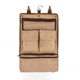 Austin Hanging Wash Kit
