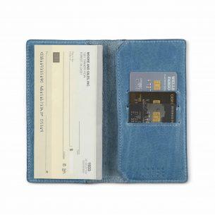 Executive Wallet