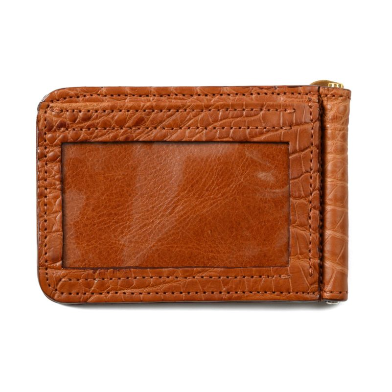 Spring ID Wallet