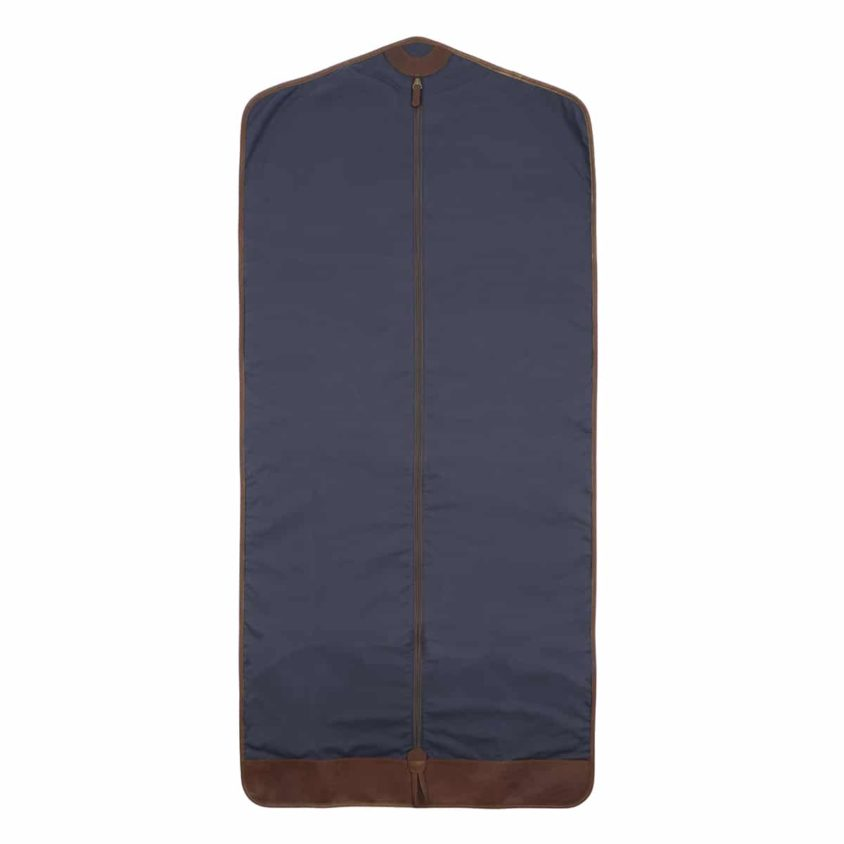 Goodwin Long Garment Sleeve