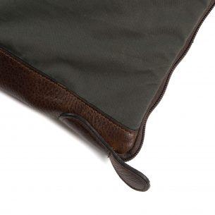 Gravely Garment Bag