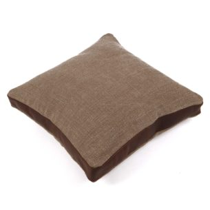 Gusseted Pillow