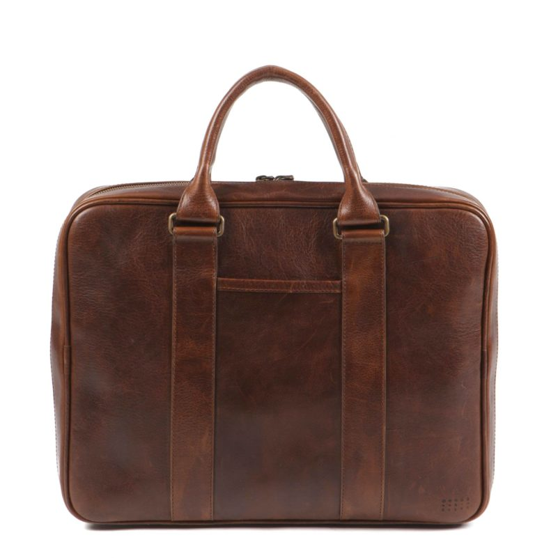 Bryant Tech Briefcase