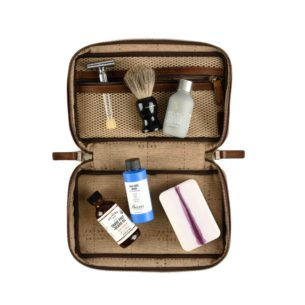 Kent Travel Kit
