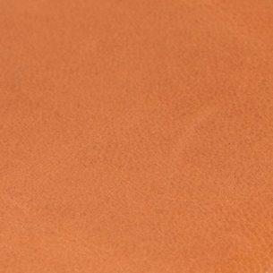 Mont Blanc Tangerine