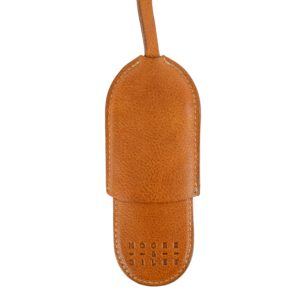 Corkscrew Sleeve with Wine Key
