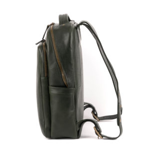 Quinn Commuter Backpack