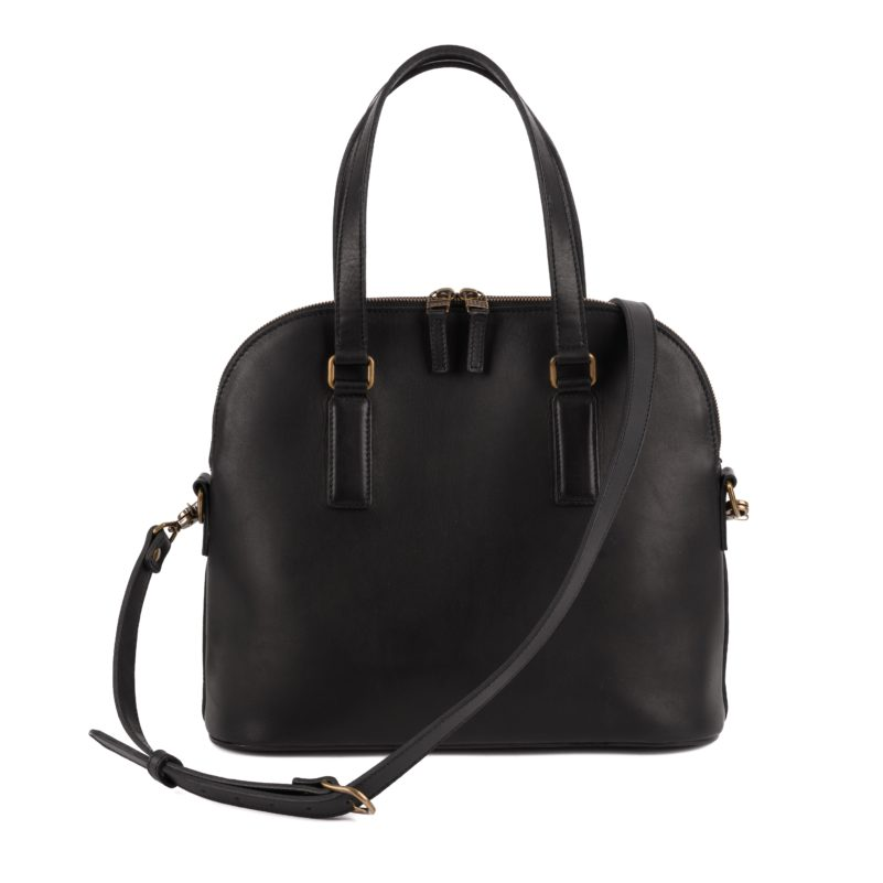 Britton Day Bag