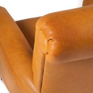 Traynham Club Chair