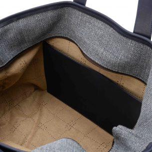 Alex Travel Bag