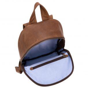 Reclaimed: Backpack