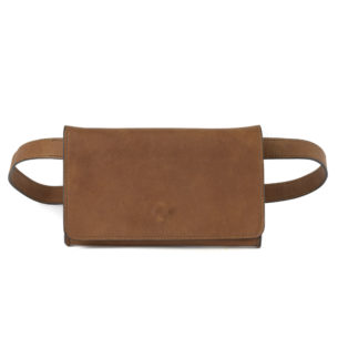 Reclaimed: Hip Bag