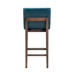 Dahlia Counter Stool