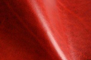 Mont Blanc Crimson