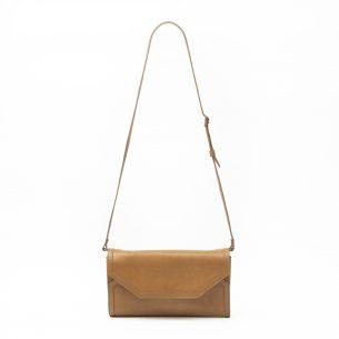Ash Envelope Bag