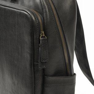 Seven Hills: Quinn Commuter Backpack