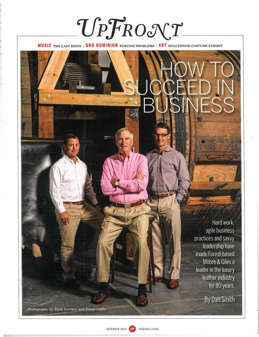 <a target='_blank' href='http://www.virginialiving.com/how-to-succeed-in-business/'>Virginia Living</a>