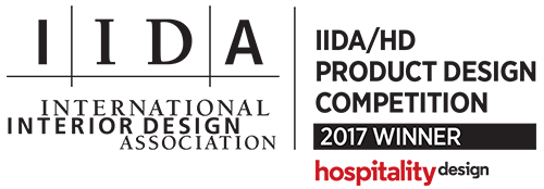 IIDA/HD Product Design Competition